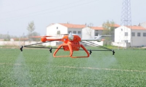 东莞无人机驾驶培训:无人机执照也是有期限的?