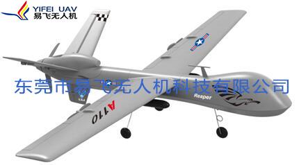 福建A110-捕食者 (MQ-9)