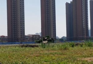 无人机农业植保服务